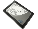 "Intel X25-M SSDSA2M160G2GC 2.5"" 160GB SATA 3.0Gb/s MLC Internal Solid State Drive (SSD) (Certified Refurbished) - w/2 Year Warranty"