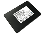 Samsung CM871a (MZ-7TN5120) 512GB 2.5-inch 7mm SATA III MLC (6.0Gb/s) Internal Solid State Drive (SSD) - New OEM w/ 5 Years Warranty