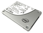 HP / Intel DC S3510 Series 1.6TB 2.5-inch 7mm SATA III MLC (6.0Gb/s) Internal Solid State Drive (SSD) SSDSC2BB016T6P (804574-006)- w/ 5 Years Warranty