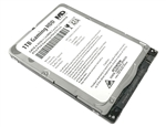 "MaxDigital 1TB 5400RPM 64MB Cache (7mm)  SATA 6.0Gb/s 2.5"" PS3/PS4 Gaming Hard Drive w/ 2 Year Warranty"