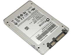 Plextor PX-128S3C 128GB 2.5-inch SATA III MLC (6.0Gb/s) Internal Solid State Drive (SSD) (PX-128S3C) - 3 Years Warranty