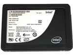 "Intel X25-M SSDSA2MH080G1GC 2.5"" 80GB SATA II MLC Internal Solid State Drive (SSD) (Certified Refurbished) - 3 Year Warranty"