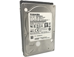 "Toshiba MQ03ABB200 2TB 5400RPM 16MB Cache  (15mm) SATA 6.0Gb/s 2.5"" Mobile Hard Drive - 3 Year Warranty"