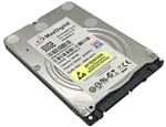 "MaxDigital 500GB 16MB Cache 5400RPM (7mm) SATA 6.0Gb/s 2.5"" Notebook Hard Drive - 2 Year Warranty"