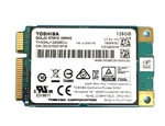 Toshiba E45T Series THNSNX032GTNT NGFF M.2 2242 SATA 32GB SSD MLC Internal Solid State Drive - 3 Years Warranty