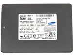 "Samsung PM851 Series (MZ-7TE128D) 128GB TLC SATA 6.0Gb/s 2.5"" Internal Solid State Drives (SSD) - 3 Year Warranty"