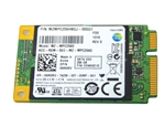 Samsung PM830 (MZMPC256HBGJ) 256GB mSATA MLC Internal SSD (30 x 50mm)  (MZ-MPC256D) - 5 Years Warranty
