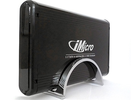 IMICRO EXTERNAL HDD ENCLOSURE DRIVERS FOR WINDOWS 7