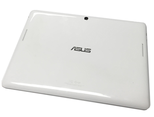 ASUS MeMO Pad Smart ME301T-A1-WH 10 1-Inch 16GB Tablet -White (Factory  Refurbished) 90-Days Warranty