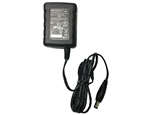 APD Asian Power Devices WA-18Q12R US AC adapter (12V 1.5A) for Western Digital / Seagate External Hard Drives (Bulk) w/1 Year Warranty