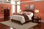 Designer Series™ D222 Adjustable Bed Base