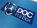 Dr. Maas Doc-In-A-Box