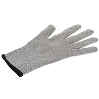 Trudeau Cut Resistant Glove | Protect your hands while shucking, slicing, and grating | LaBelle's General Store