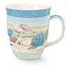 Stories of the Sea Mug | LaBelle's General Store