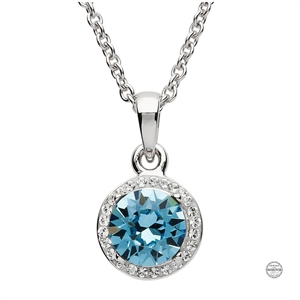 These Signature Pendant Necklace are so breathtaking! | LaBelle's General Store
