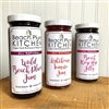 These jams make you think of Nantucket!  Beach Plum Kitchen - Taste of Nantucket gourmet jam flavors | LaBelle's General Store