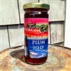 Delicious and unique Cape Cod Beach Plum Jelly is made on Cape Cod in small batches and kettle stirred | LaBelle's General Store