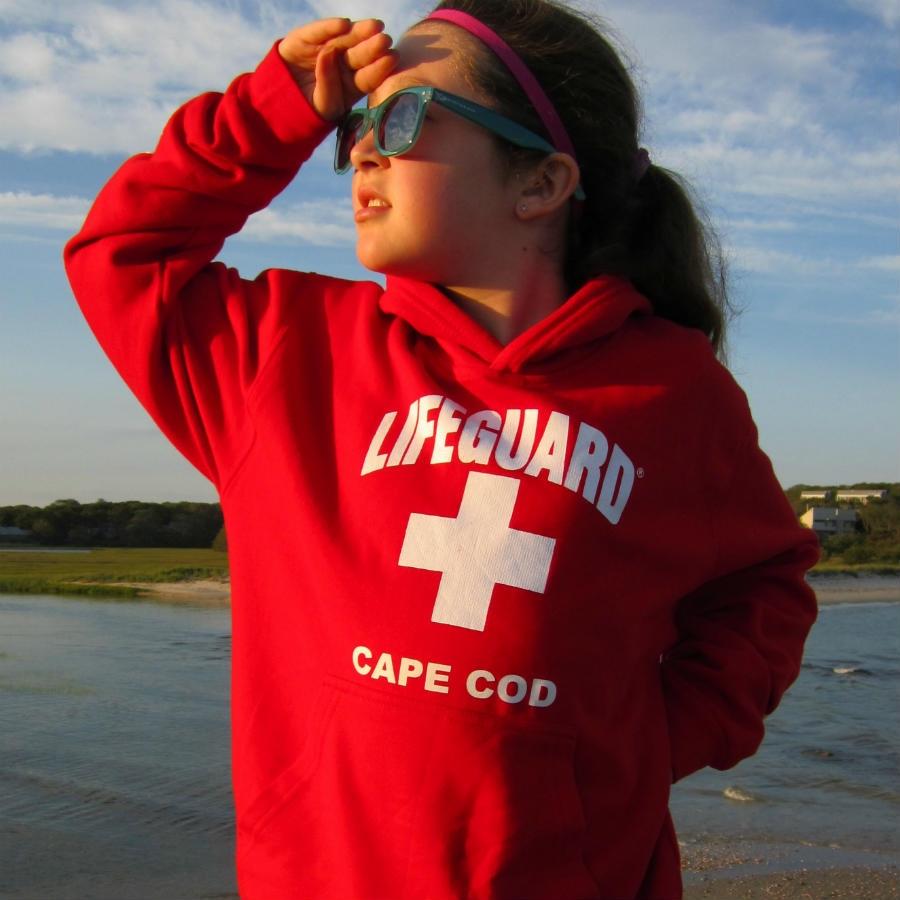 Cape Cod Kids Part - 16: LaBelleu0027s General Store