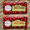 Cape Cod Cranberry Chocolate Bars are the essential Cape Cod provisions to for gourmet chocolate lovers | LaBelle's General Store #cape cod #cranberrycandy #cranberrychocolates