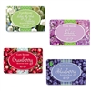 I love giving this set of soaps to my guests | Cape Shore Soap Gift Set | LaBelle's General Store