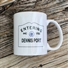 Dennis Port Mugs | LaBelle's General Store