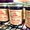 I just love Toe Jam as a spread, glaze and even to top a fruit crisp with its wonderful tangerine, orange and elderberry flavor | LaBelle's General Store