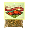 Lobster Bisque Dip Mix