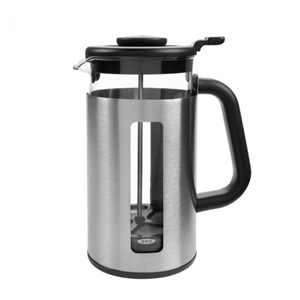Oxo Good Grips French Press | I love this Coffee Maker and I get mine at LaBelle's General Store!