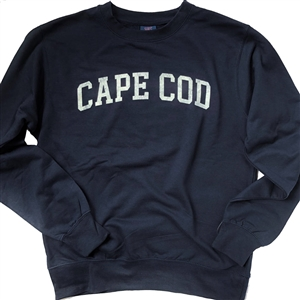 The original Navy Cape Cod Crew | LaBelle's General Store