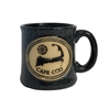 This is the best looking Cape Cod mug! | Map of the Cape Mug