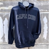 For superior softness and comfort | Cape Cod Hoodie | LaBelle's General Store