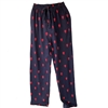 Drop your anchor in these ultra comfy Anchor Pajama Lounge Pants! | LaBelle's General Store