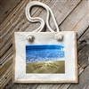 Love You to the Cape & Back Tote Bag | LaBelle Cape Cod