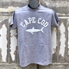 Cape Cod T Shirt | This t was built for relaxing in | LaBelle's General Store