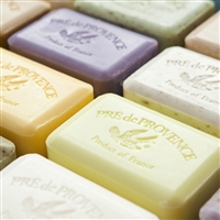 Pre de Provence French Milled Soap Bars - 150g | LaBelle's General Store
