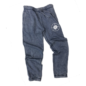 Cape Cod Cozy Sweatpants