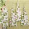 Farm to Table Apron | for the cook who wants to look radish-ing | LaBelle's General Store