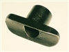 98a KAR stacking rod nut