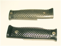 M8A1 Grip set damaged