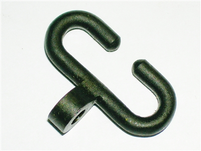 03 stacking swivel