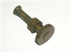03 Windage screw, used