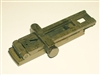 03 Rear Sight Assy.
