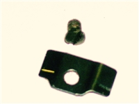 03/A3 Rear sight Slide Indicator, NEW