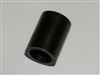 Front guard screw bushing