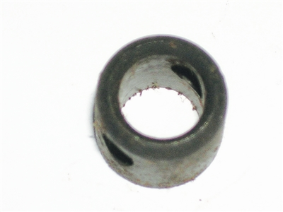 Swivel stud