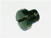 Sear screw