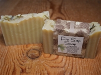 FIR SAP SOAP