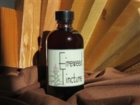 FIREWEED TINCTURE