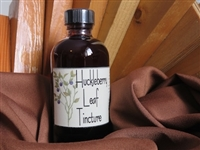 HUCKLEBERRY LEAF TINCTURE