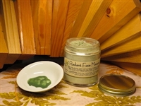 RADIANT FACE MASQUE - SENSITIVE SKIN